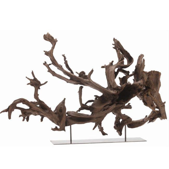 Kazu Sculpture  by Arteriors Home