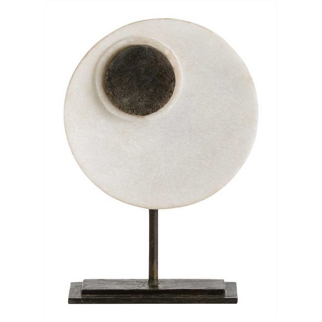 Keoni Sculpture  by Arteriors Home