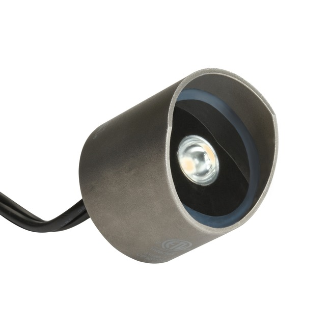 12V 2-in-1 Water Accent Light  by Kichler