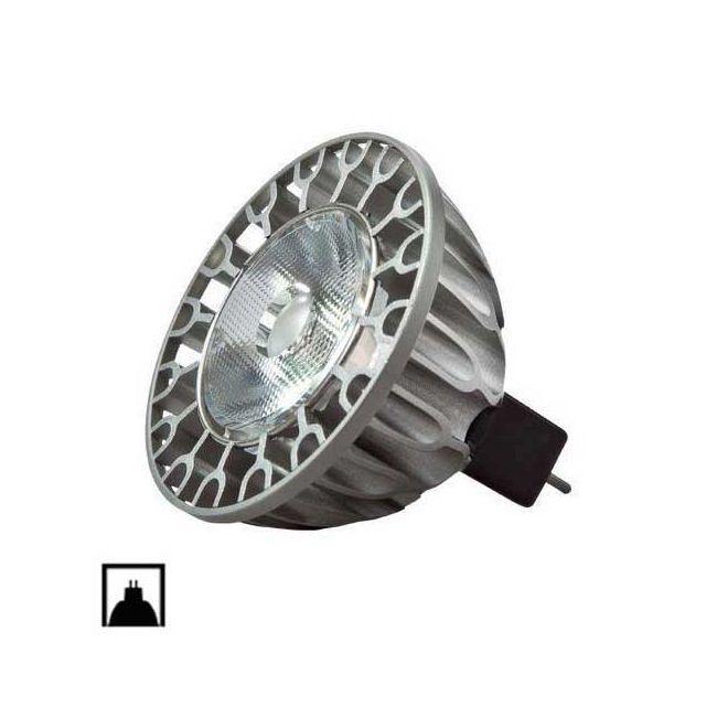 Brilliant 3 LED MR16 GU5.3 7.5W 36 Deg 3000K 80CRI  by Soraa