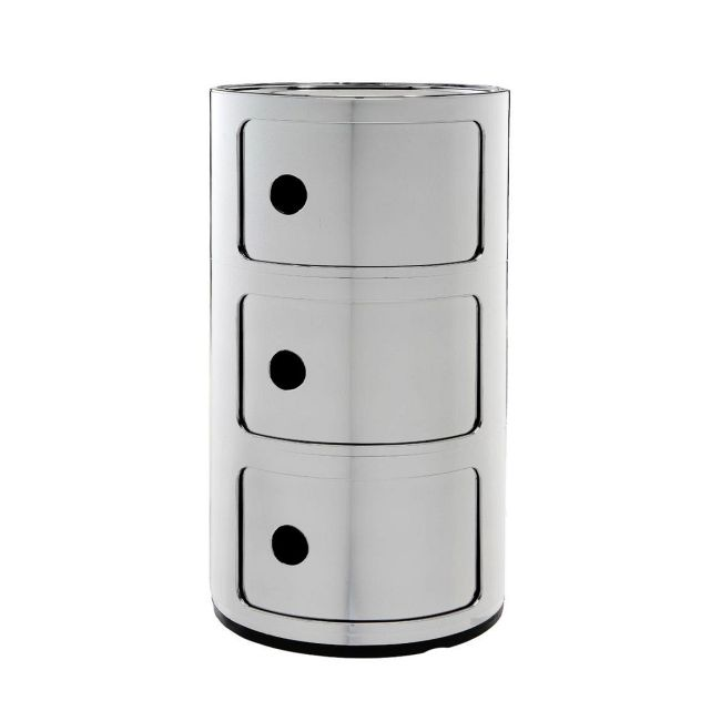 Componibili Precious   by Kartell