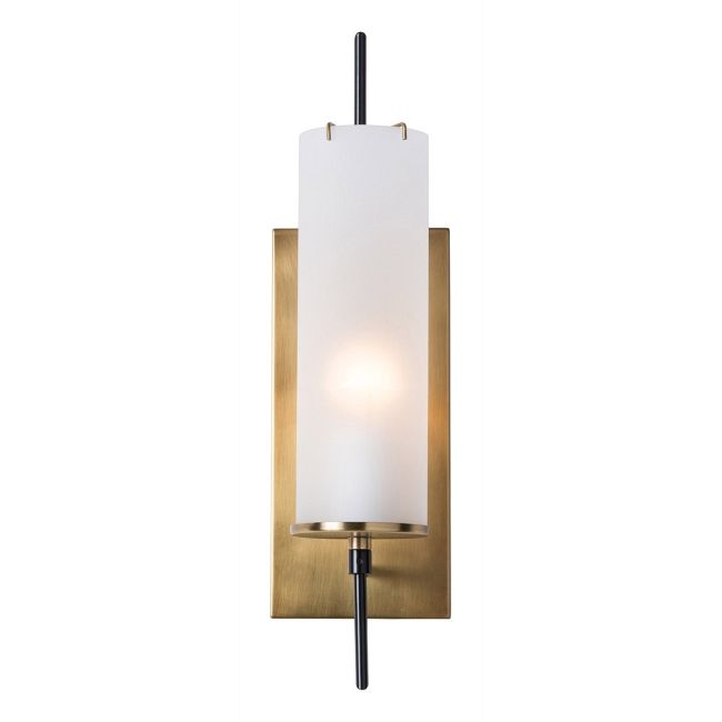 Stefan Wall Sconce  by Arteriors Home