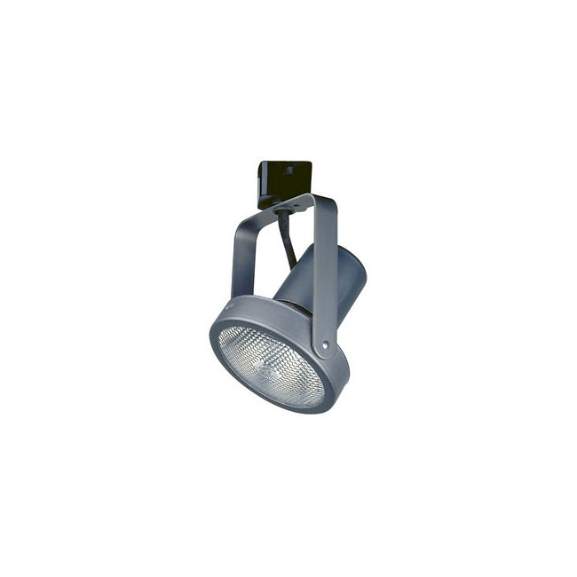 CTL830 PAR30 Gimbal Track Fixture 120V by ConTech | CTL830-B