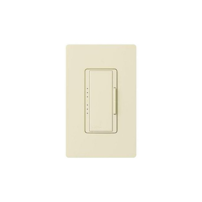 Maestro Digital Fade CL Multi-Lamp Type Dimmer  by Lutron