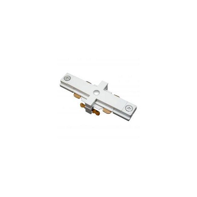 1-Circuit Track LA-2N Non Conductive Mini Connector by ConTech | LA-2N-P