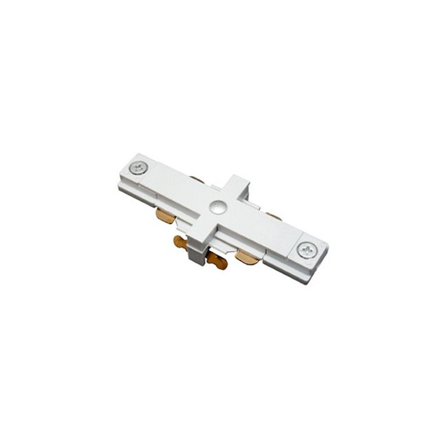 1-Circuit Track LA-2 Conductive Mini Connector by ConTech | la-2-p