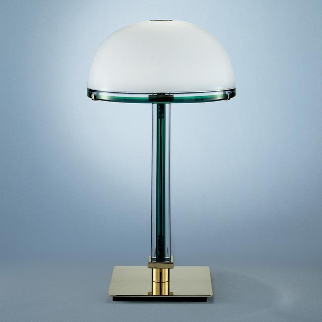 Belboi Table Lamp  by Venini