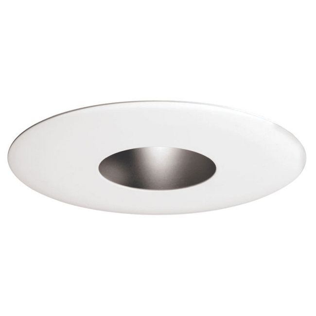 13 Series 4 Inch Pinhole Trim  by Juno Lighting