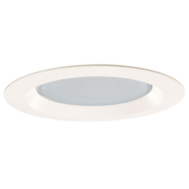 20 Series 6 Inch Albalite Lensed Trim by Juno Lighting | 20WH