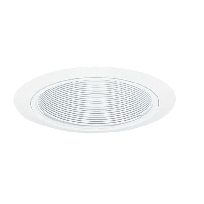 205 Series 5 inch Baffle Downlight Trim  by Juno Lighting