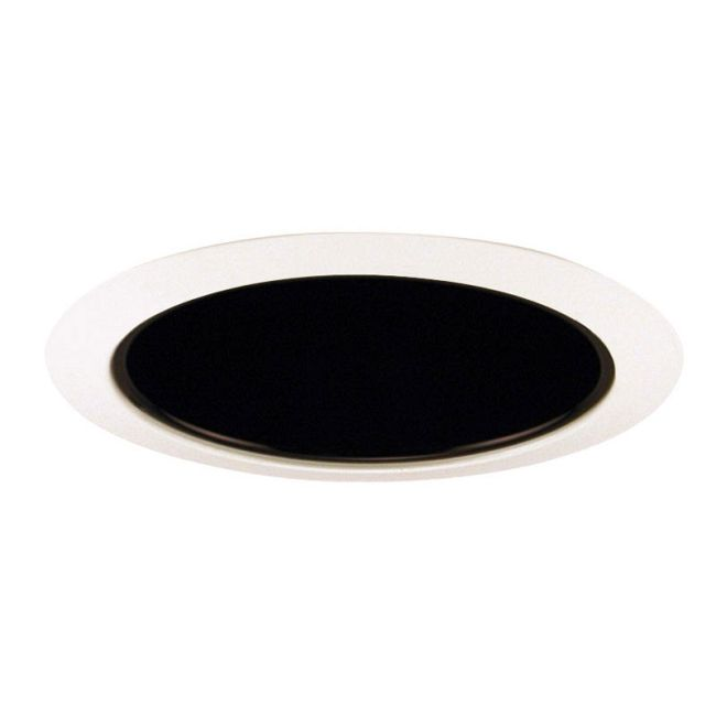 206 Series 5 Inch Deep Cone Trim  by Juno Lighting