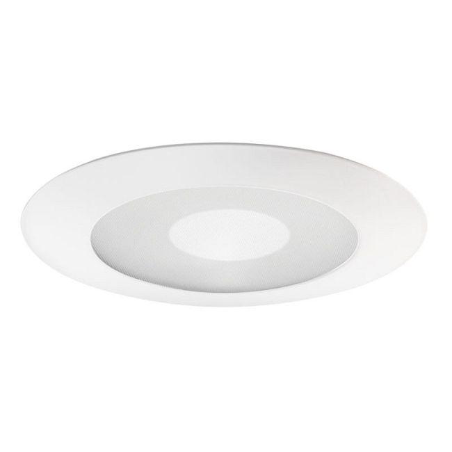 212 Series 5 Inch Lensed Shower Trim  by Juno Lighting