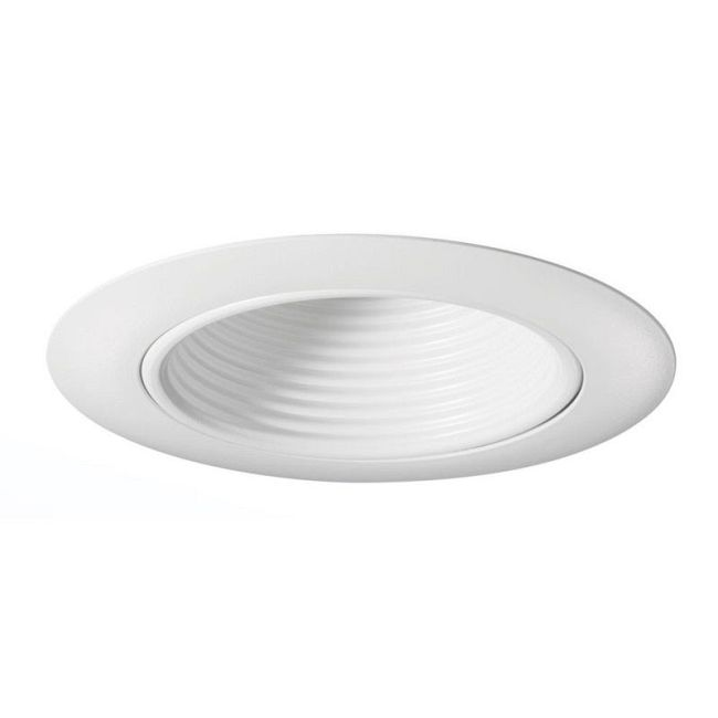 434 3.25 Inch Deep Downlight Baffle Trim  by Juno Lighting