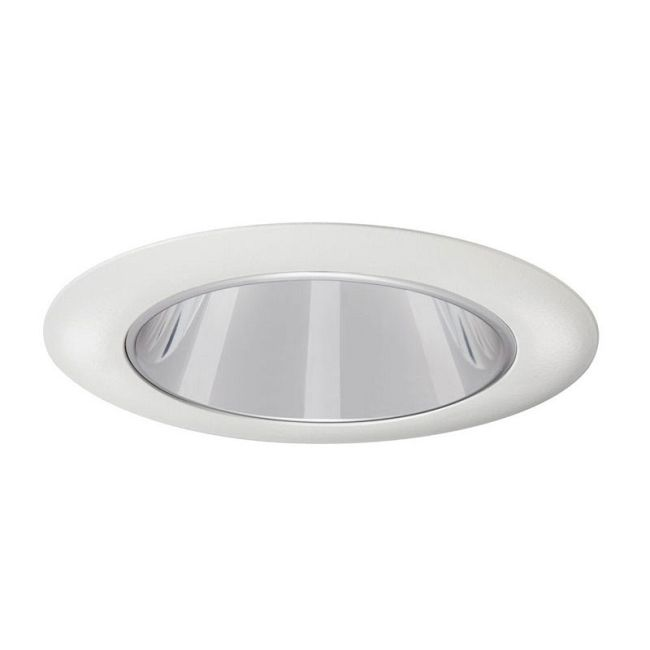 437 3.25 Inch Deep Downlight Cone Trim  by Juno Lighting