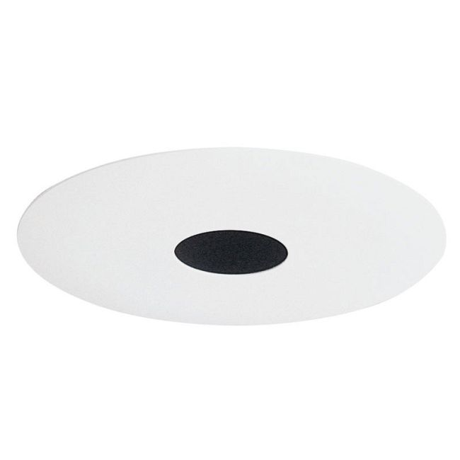 443 Series 4 Inch Pinhole Trim  by Juno Lighting