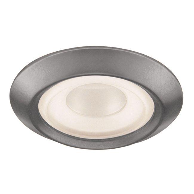 4102 Series 4 Inch Beveled Lensed Shower Trim  by Juno Lighting