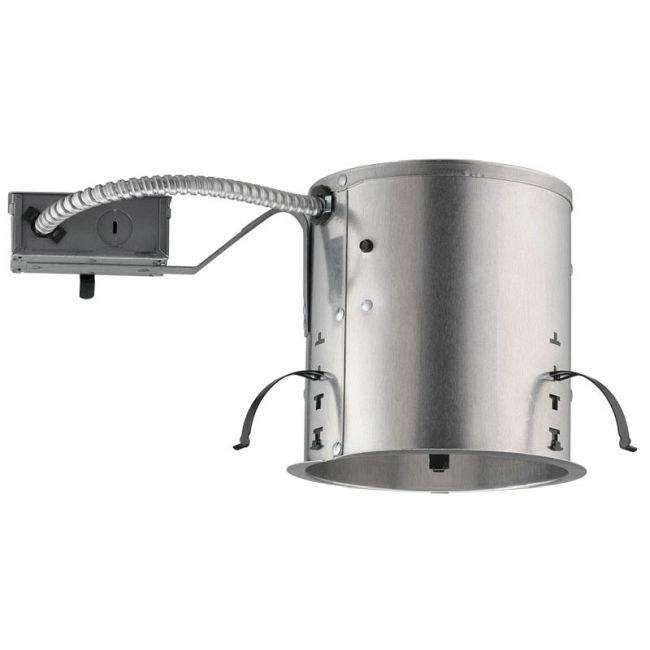 IC22R 6 Inch Economy IC Remodel Housing  by Juno Lighting