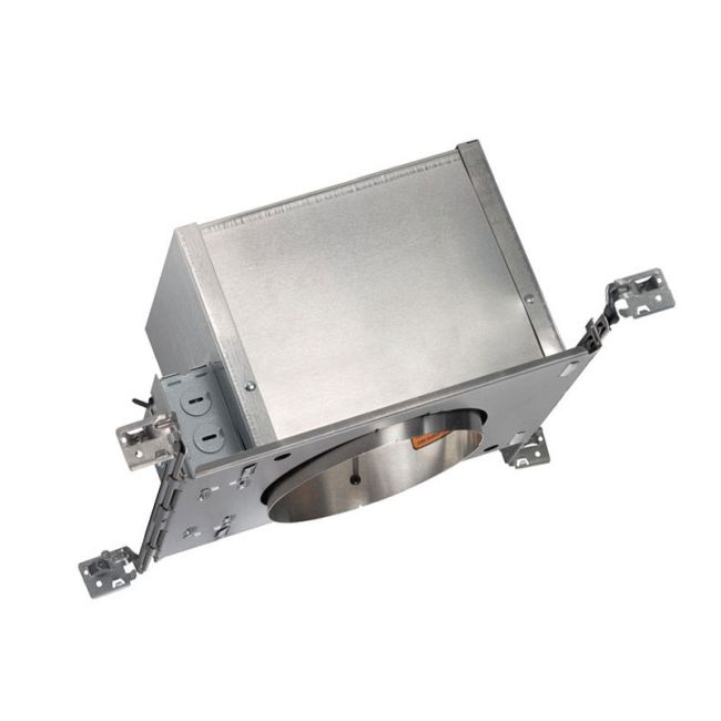 IC926 6 Inch Standard Slope IC New Construction Housing by Juno Lighting | IC926