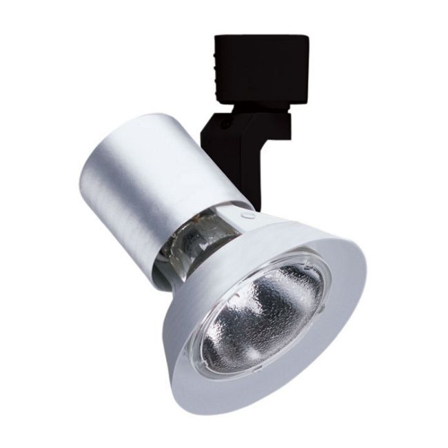R531 PAR20 Flared Gimbal Track Fixture 120V by Juno Lighting | R531SC