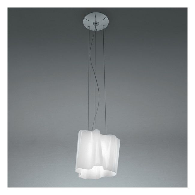 Logico Suspension by Artemide  by Artemide