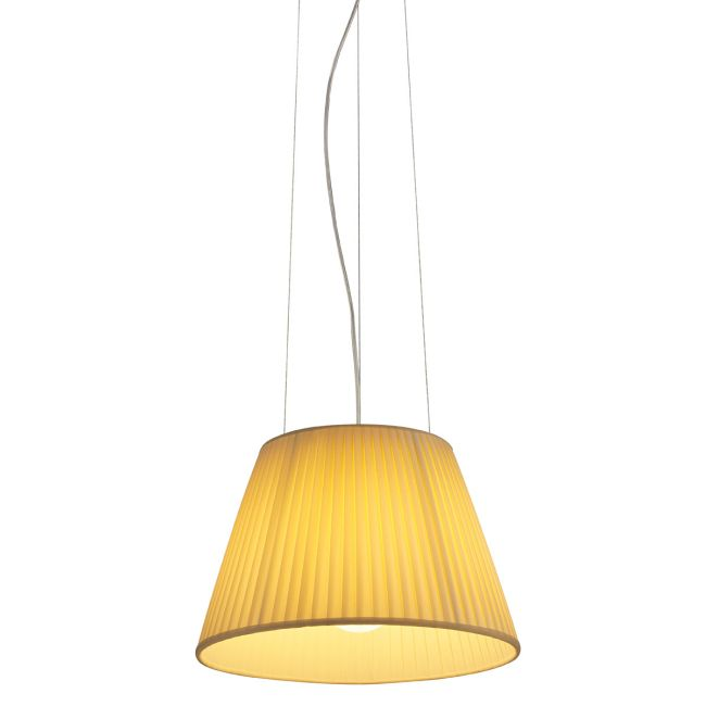 Romeo Soft S1 Pendant by Flos Lighting | FU610507