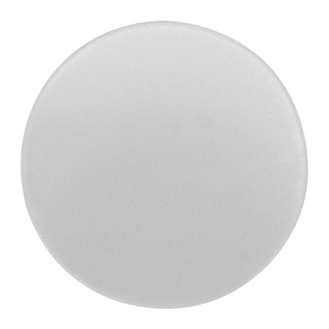 T5520 1.75 Inch Diffuse Spread Lens by Juno Lighting | DIFF175