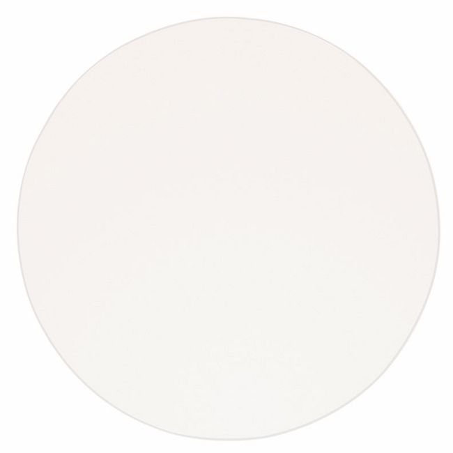 T5522 1.75 Inch Optivex UV Filter by Juno Lighting | UVF175