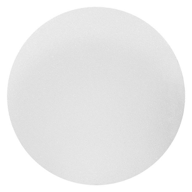 T7421 2 Inch Uniformity Lens by Juno Lighting | SOLITE200