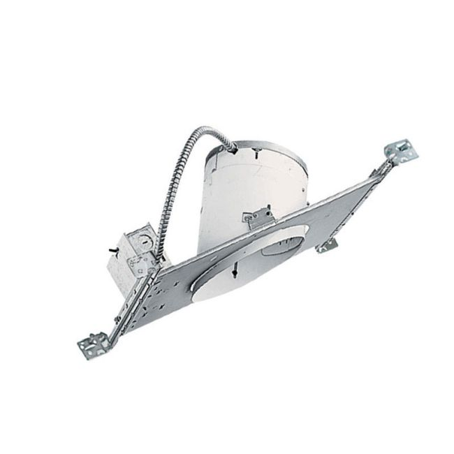 TC928 6 Inch Slope Non-IC New Construction Housing by Juno Lighting | TC928