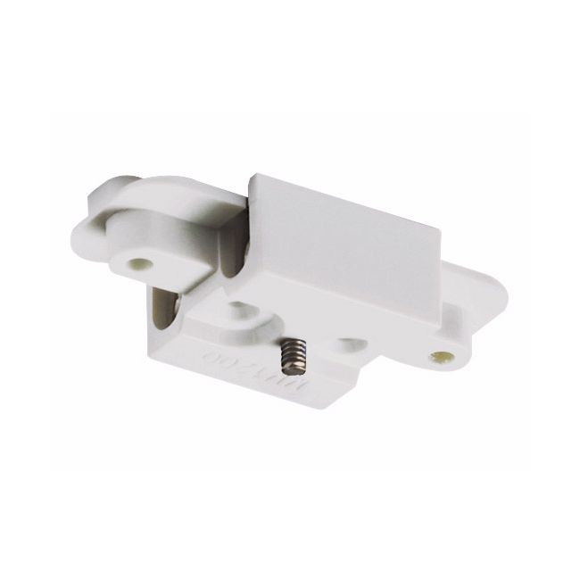 Trac 12/25 Terminal Block Connector by Juno Lighting | TLR36TBWH