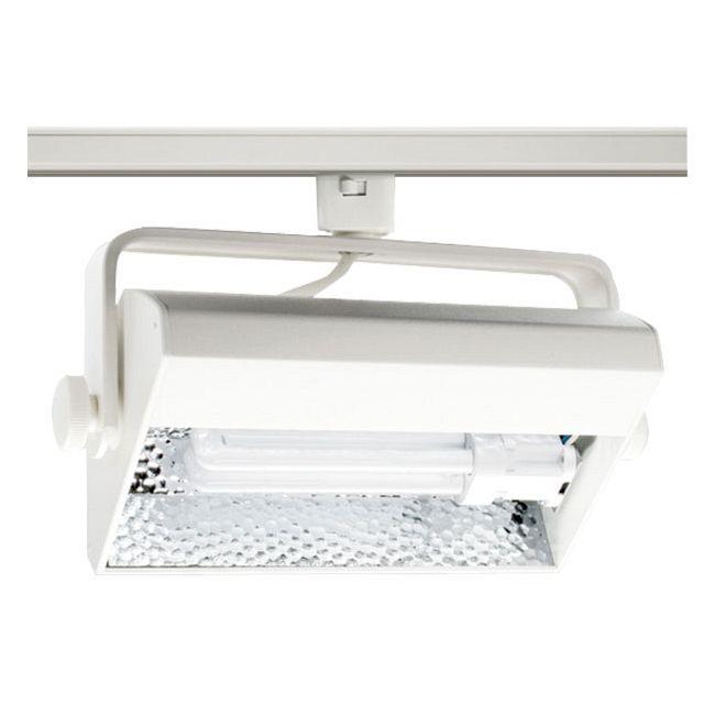 TMBX26 Mini Biax Wall Wash Fixture 120V by Juno Lighting | TMBX26WH
