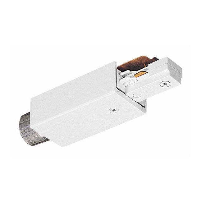 TU34 2-Circuit Trac Conduit Adapter by Juno Lighting | TU34WH