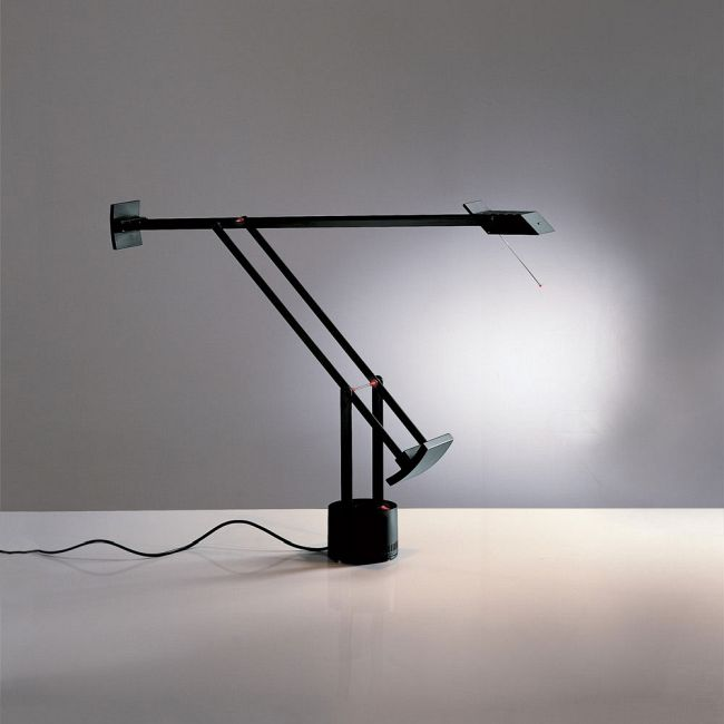 Tizio 35 Desk Lamp  by Artemide