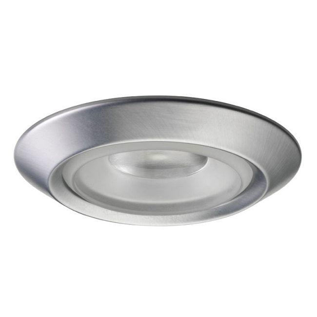4402 Series 4 Inch Adjustable Beveled Shower Trim  by Juno Lighting