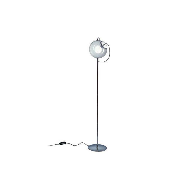 Miconos Floor Lamp by Artemide | A017205