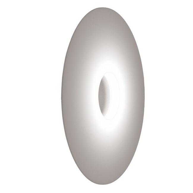 Ellepi Wall/Ceiling Light by Foscarini | 128005 10 U