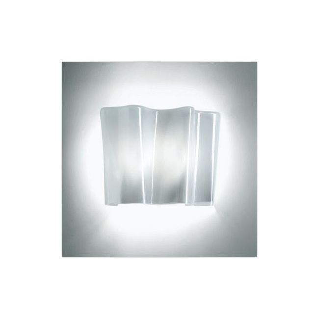 Logico Single Wall Light  by Artemide