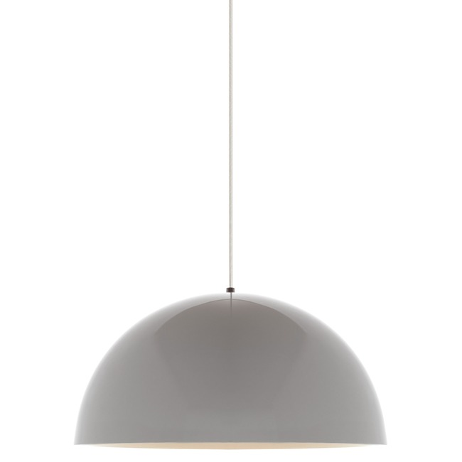 Powell Street Pendant by Tech Lighting | 700TDPSP24WWS