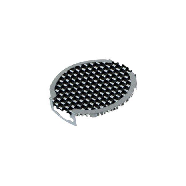 Honeycomb MR16 Clip by LBL Lighting   A08SI