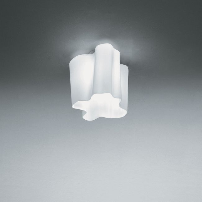 Logico Micro Single Ceiling Mount  by Artemide