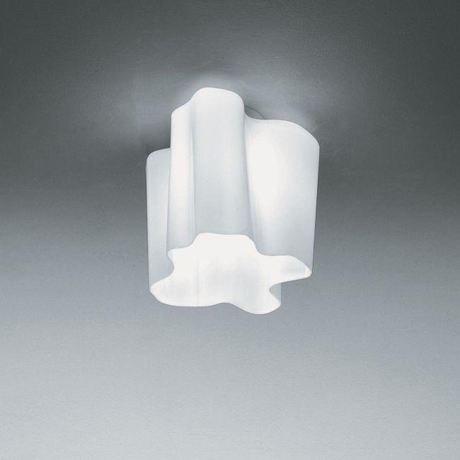 Logico Mini Ceiling Light  by Artemide