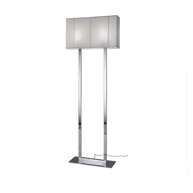 Clavius Floor Lamp by Axo Light | UTCLAVIUBCCRE26