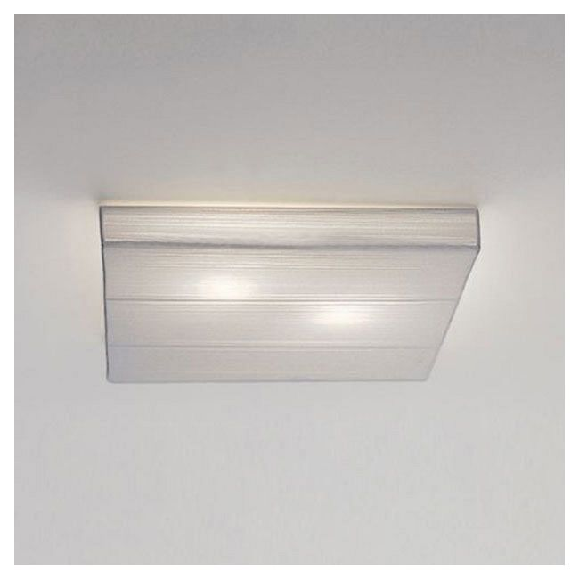 Clavius Wall Ceiling by Axo Light  by Axo Light