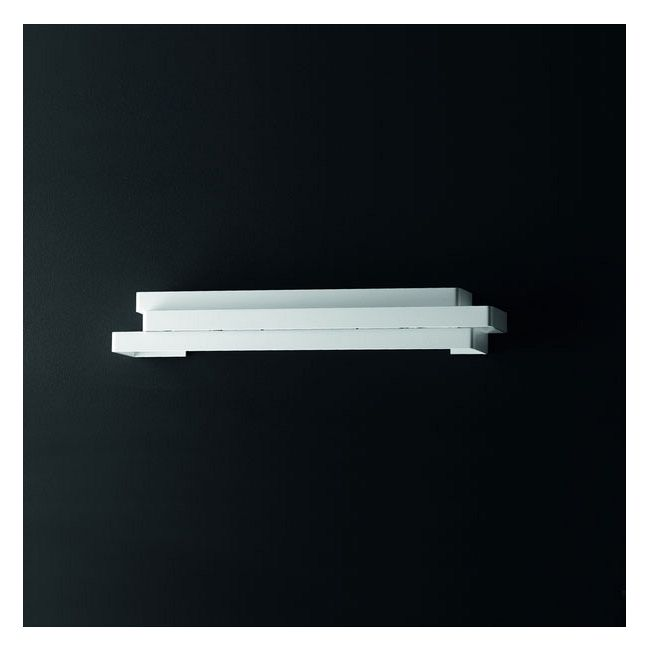 Escape ADA Wall Light  by Karboxx