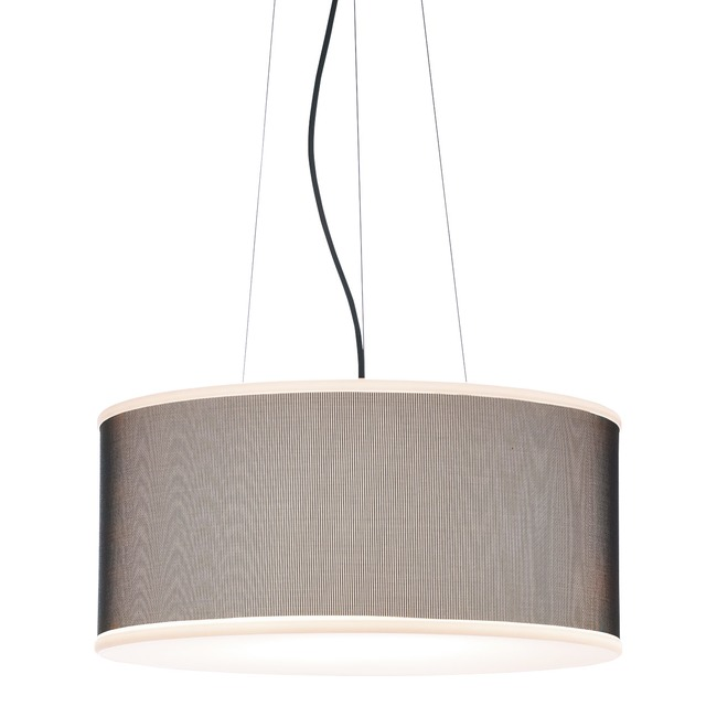 Cala Outdoor Pendant  by Marset