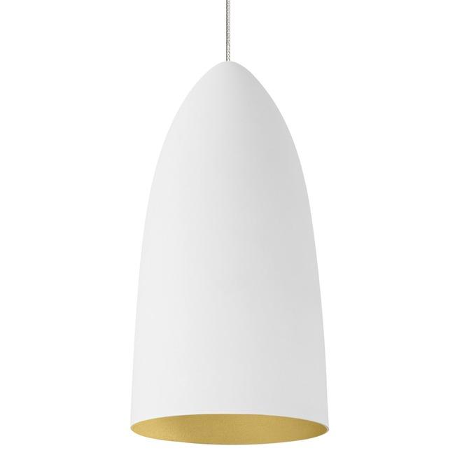 Mini-Signal Freejack Pendant  by Tech Lighting