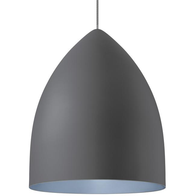 Signal Grande Pendant  by Tech Lighting