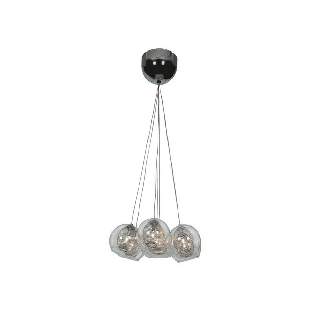 Aeria Cluster Pendant  by Access