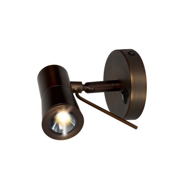 Cyprus 2 LED Wall Sconce  by Access