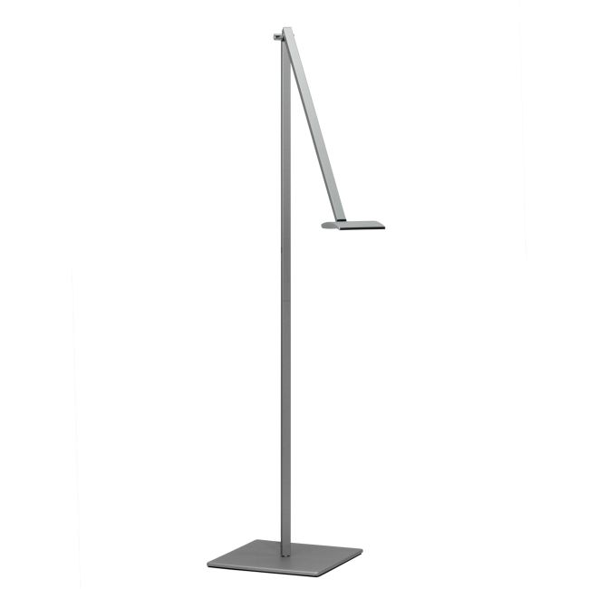 Mosso Pro Tunable White Floor Lamp  by Koncept Lighting